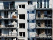 Gdzie wynająć mieszkanie w Rzeszowie?