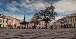 Usługi agencji nieruchomości w Rzeszowie