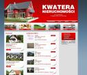 Biuro Nieruchomości Kwatera