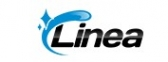 Linea - Profesjonalne odkurzacze hotelowe